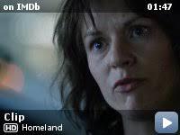 Homeland TV Series 2011– IMDb