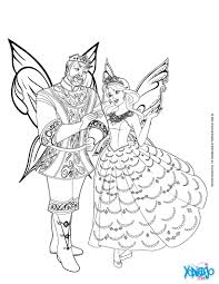 BARBIE COLORING PAGES TWO MORE COLORING PICTURES OF BARBIE Risuem
