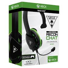 Turtle Beach Xbox One Recon Chat Headset Xbox Accessories ... Turtle Beach Towers In Ocho Rios Jamaica Recon 50x Gaming Headset For Xbox One Ps4 Pc Mobile Black Ymmv 25 Elite Atlas Review This Pcfirst Headset Gives White 200 Visual Studio Professional 2019 Voucher Codes Save Upto 80 Pro Tournament Bundle With Coupons Turtle Beach Equestrian Sponsorship Deals Stealth 500x Ps4 Three Not Mapped Best Ps3 Oneidacom Coupon Code Friend House Wall Decor Large Wood