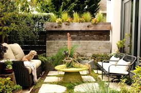 Patio Ideas ~ Small Patio Backyard Ideas Small Courtyard Design ... Backyard Oasis Beautiful Ideas Garden Courtyard Ideas Garden Beauteous Court Yard Gardens 25 Beautiful Courtyard On Pinterest Zen Landscaping Small Design Outdoor Brick Paver Patios Hgtv Patio Pergola Simple Landscape Contemporary Thking Big For A Redesign The Lakota Group Fniture Drop Dead Gorgeous Outdoor Small Google Image Result Httplascapeindvermwpcoent Landscaping No Grass