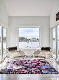 100 Beach House Interior Design 20 Gorgeous Decor Ideas Easy Coastal Ideas