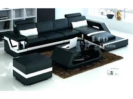canapé design luxe italien canape luxe design canape d angle design canape lit luxe