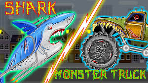 Scary Flying Shark Vs Scary Monster Truck | Good Vs Evil | Videos ... Learn Colors With Big Trucks Cars Heavy Vehicles For Kids Monster Truck Big Toddlers Funny Big Trucks Compilationheavy Cstruction Equipment Dan We Are The Studebaker Us6 2ton 6x6 Truck Wikipedia Los Monster Mas Locos Videos Scary Military Garage Evil To Dvd Cover Machines Road Cstruction By Kaltses Issuu Accsories Bestwtrucksnet Walmart Joins Retailers Planning Try Out Tesla Bloomberg Learning Count Children Numbers 1 10 Get The Ldown On Ashley Transports 2007 Peterbilt 379 Called