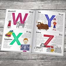 Phonics First Spelling Grade One PARENTSTUDENT PAGES