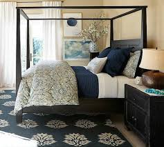 This Is On My Bed Right Now Love McKenna Pottery Barn Bedding