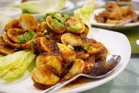 home cuisine kenko home cuisine northbridge inexology perth food travel