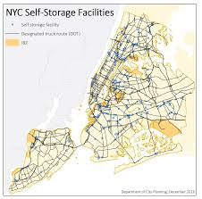 Final Scope Of Work See Brooklyns Toxic Hpots In This Interactive Map Viewing Nyc Truck Nyu Rudin Center For Transportation Bubble Floating Framed Print Wall Art Walmartcom Dot On Twitter 5 Boroughs 1 2015 Nyctruckmap Is Park Is Proposed Holland Tunnels Entrance Mhattan The 260107 Throwback Thursday From 1976 4 This Weeks Th Flickr Driving Williamsburg Bridge To Route 139 Jersey City Youtube Urban Freight Iniatives One Night A Private Garbage New York Propublica Graduate Thesis Portfolio Of Jon Schramm