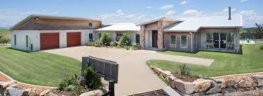 100 Narrow Lot Homes Sydney Acreage Home Designs Stroud