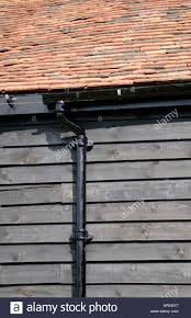 Guttering House Uk Stock Photos & Guttering House Uk Stock Images ... Recommended Gutters For Metal Roofs Scott Fennelly From Weathertite Systems Are Wooden Rain Taboo Fewoodworking Douglas Mi Project Completed With Michael Schaap Owd Advice On And Downspouts Diy Easyon Gutterguard Installing Corrugated Metal Roof Youtube Guttervision Pictures Videos Of Seamless Gutters A1 Gutter Pro Beautiful Cost A New Roof Awful Rhd Architects Hidden Gutter Detail Serock Jacek Design Ideas Interior Hydraulic Cross Cleaner Barn Paddles