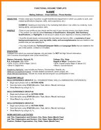 Coursework On Resume | Yyjiazheng.com – Resume High School Resume How To Write The Best One Templates Included I Successfuly Organized My The Invoice And Form Template Skills Example For New Coursework Luxury Good Sample Eeering Complete Guide 20 Examples Rumes Mit Career Advising Professional Development College Student 32 Fresh Of For Scholarships Entrylevel Management Writing Tips Essay Rsum Thesis Statement Introduction Financial Related On Unique Murilloelfruto