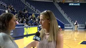 Michigan's Kim Barnes Arico Talks Wolverine's Victory Over ... Megan Duffy Coachmeganduffy Twitter Michigan Womens Sketball Coach Kim Barnes Arico Talks About Coach Of The Year Youtube Kba_goblue Katelynn Flaherty A Shooters Story University Earns Wnit Bid Hosts Wright State On Wednesday The Changed Culture At St Johns Newsday Media Tweets By Kateflaherty24 Cece Won All Around In Her 1st Ums Preps For Big Reunion