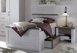 luca schlafzimmer