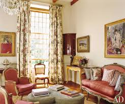 African Safari Themed Living Room by Living Traditional Living Room Graham Viney Cape Town South