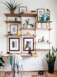 am ager un coin bureau dans un salon comment aménager un coin bureau dans le salon