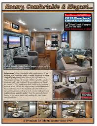 2019 ALP Adventurer Truck Campers Brochure | Download RV Brochures 2016 Adventurer Truck Campers Eagle Cap 1160 Youtube Review Of The 2012 Wolf Creek 850 Camper Adventure 2014 Alp Brochure Rv Brochures Download 2018 1165 Eugene Or Rvtradercom Recreationalvehiclesinfo 2007 Launches Tripleslide Business Albertarvcountrycom Dealers Inventory 2010 Calgary Ab Us 2299000 Stock Number In Bed For Pickup Trucks Photos Big Rig This Popup Camper Transforms Any Truck Into A Tiny Mobile Home In