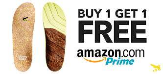 Amazon Coupon Deal Opt-in (BF) 1 – Honey Soles | Premium ... Coupon Free Shipping Amazonca Maya Restaurant Coupons How To Get Amazon Free Shipping Promo Codes 2017 Prime Now Singapore Code September 2019 To Track An After A Product Launch Sebastianburch1s Blog Travel Coupons Offers Upto 80 Off On Best Products Sep Uae 67 Discount Deals Working Person Coupon Code Nike Offer Vouchers And Anazon Promo Adoreme Amazonca Zpizza Cary Nc
