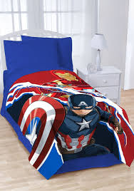 Target Sofa Bed Sheets by Captain America Bed Sheets Super Hero Room Target Bed Sheet
