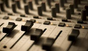 Music Production Wallpapers