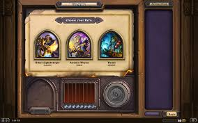 Basic Deck Hearthstone Priest by Hearthstone Game Giant Bomb