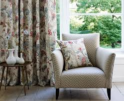 44 best linwood fabrics images on pinterest linwood fabrics