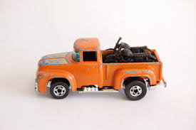 CLEARANCE Vintage 1973 Hot Wheels Ford Hi Tail Orange Hauler Pickup ... Used Cars For Sale Honolu Hi 96826 Auto Xchange Kaneohe Gmc Trucks Autocom Catering Legacy Gse Ground Support Equipment 1994 Hirail Rotary Dump Truck Ford L8000 Chassis With 83 Cummins Search Our Suvs For Kona Big Island Home Hawaii Food Carts Cherokee Llc 2001 Intertional 4900 Hi Ranger 50 Foot Bucket T Sale In Cutter Chevrolet Serving Waipahu New And 2008 F750 Ford Bucket Truck Or Boom W Mountain In On Buyllsearch