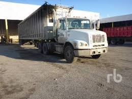 Freightliner Trucks In Fort Wayne, IN For Sale ▷ Used Trucks On ... Gene Sharon Merkle Schrader Real Estate Auction Of Fort Wayne Kenworth Trucks In In For Sale Used On Auctiontimecom 2015 Cat Ct660 Results Charleston Auctions Past Projects Contractor Liquidation Tool Auction Allen County Indiana Naa Announces 2017 Marketing Competion Winners 2006 Hiab 255k3 Boom Bucket Crane Truck Or Heavy Duty Heavytruck Auto 2ring And Trailer Usa May 9 2018 Ritchie Bros Auctioneers