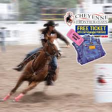 FREE Cheyenne Frontier Days Tickets When You Buy Wrangler From ... Dtown Cheyenne Wyoming Stock Photos Frontier Mall Best 25 Dan Post Boots Ideas On Pinterest Cowgirl Girls For Boot Barn Yelp 1389 Best Western Boots Images Shoes Official Site Of Laramie County Government In Ccg Contact Us Shyanne Womens Daisy Mae Clogs Mules Dalton Days Gregg Historical Museum Tony Lama 3r White Waterproof Chaparral Comp Toe