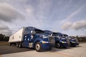 Truck Fleet Innovators: NFI's Bill Bliem - Fleet Management ... Nfi Industries On Twitter Are You Following Lcartage Yet Dont Us Ports Inrested In Tesla Semi Rumor Of Truck Assembly At Major Fleets Line Up To Test Transport Topics Inc Cherry Hill Nj Rays Photos Unions Trucking Page 1 Ckingtruth Forum Study Modest Overall Fuel Economy Gain Still Adds Up For Fleets West Of St Louis Pt 13 Pay For Driving Positions At Truckdrivingjobscom Case Commercial Carrier Journal Distribution Supply Chain Solutions