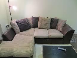 Klik Klak Sofa Bed With Storage by Corner Sofa Bed In Argos Nrtradiant Com