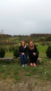 Apple Pumpkin Picking Queens Ny by 87 Best Au Pair Meetings Images On Pinterest Indiana Fun And