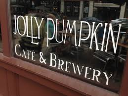 Jolly Pumpkin Ann Arbor Menu by The Biv Blog Bivouac Eats The Jolly Pumpkin Ann Arbor Mi