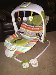 Mamas & Papas Magic Astro Bouncer Chair In BS15 Bristol For £40.00 ... Joie Highchairs Swings Mamas Papas Pixi High Chair Apple Inspirational Baby Premiumcelikcom Mas And Pas Bistro Baby High Chair Replacement Cover 28 Images Travel Toys Nursery Fniture Loop With Teal Accessory Pack Things Cowans Of Troon Center Ayrshire Excellent Cdition In Cardiff Gumtree Snax Adjustable Highchair Removable Tray Insert Safari Snug Floor Seat Green Walmartcom Bud Booster Play Lime