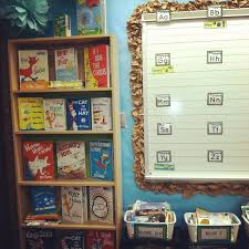 19 Back To School Classroom Ideas That Will Knock Your Students