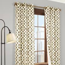 Thermalogic Curtains Home Depot by 24 Best Curtains Images On Pinterest