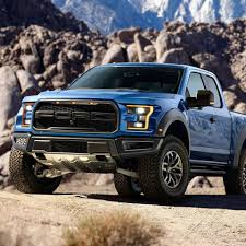 2017 Ford Raptor For Sale!!! MSRP... - Import/Export Ready Ford F ... Ford F150 Supercabsvtraptor Trucks For Sale 2013 Raptor Svt Race Red Walkaround Youtube 2011 Stock B39937 Sale Near Lisle Il 2016 Used Xlt Crew Cab 4x4 20 Blk Wheels New F 150 Raptor 62 V8 416 Pk Off Road 4wd M6349 Glen Ellyn Shelby American Baja 700 Packs Hp 2014 Best Image Gallery 418 Share And Download 2017 For Msrp Imexport Ready 2018 Pickup Truck Hennessey Performance Questions Cargurus
