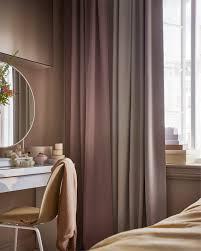 inspiration für ein schlafzimmer in braun rosa penteadeira