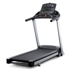 Lifespan Treadmill Desk Dc 1 by Ac 2 0 Hp Fitlux 657 Semi Commercial Treadmill Jk Fitness