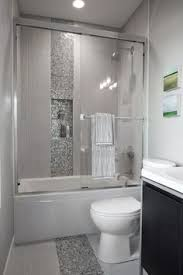 Pinterest Bathroom Ideas On A Budget by Bathroom Remodel On A Budget Love The Marble Hexagon Accent Tile