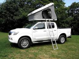 Diy Truck Tent - Clublifeglobal.com Homemade Truck Tent Tarp Roof Top Diy Scratch Tierra Este 61726 Home Made Truck Bed Slider Rcu Forums Awning Elegant Motorhome Sides Agssamcom Because Im Me Diy Bed Camper Build Album On Imgur Rightline Gear Full Size Long 8 1710 Toyota Tacoma Owner Turns His Car Into A Handmade Rv Aoevolution Knitowl Pvc Tent And End Of Vacation Click This Image To Show The Fullsize Version Vehicles Clublifeglobalcom