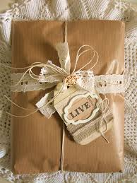 The 161 Best WRAPPED PACKAGE IDEAS Images On Pinterest
