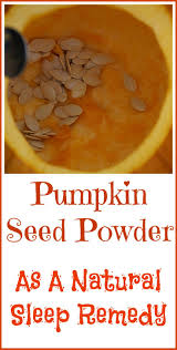 Water Soluble Pumpkin Seed Extract Canada by The 25 Best Diabetes Medications Chart Ideas On Pinterest