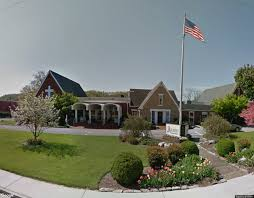 Akard Funeral Home Bristol TN Funeral Zone