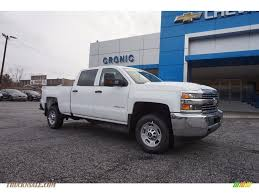 2017 Chevrolet Silverado 2500HD Work Truck Crew Cab 4x4 In Summit ... 2017 Chevy Silverado 1500 For Sale In Youngstown Oh Sweeney Best Work Trucks Farmers Roger Shiflett Ford Gaffney Sc Chevrolet Near Lancaster Pa Jeff D Finley Nd New 2500hd Vehicles Cars Murrysville Mcdonough Georgia Used 2018 Colorado 4wd Truck 4x4 For In Ada Ok Miller Rogers Near Minneapolis Amsterdam All 3500hd Dodge