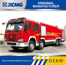 China XCMG Official Manufacturer Jp60 Water Tower Fire Truck - China ... Boise Fire Truck Manufacturer Lands Multimillion Dollar Contract Kme Bought By Florida Company Wfmz Wildland Flatbed Danko Emergency Equipment Fire Apparatus Extinguisher Vehicle Firefighter In China Food Suppliers East Coast Demo Truck Route Svi Trucks Deep South Offical Isuzu Ftr Fighting Brand New Pierce Manufacturing Custom Innovations Manufacturer Of Midwest Howo 64 Heavy Water Foam Engine 340hp
