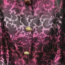 Maggie Barnes Purple & Pink Animal Print Blouse 1x Blazer Size 24 ... Maggie Barnes 2x Purple Black Print Blouse Print Index Of Imagesshop Womens Plus Size 5x Satin Seveless Shell Plus Size Hot Pink Shirt Nwt Home Hot And Tank Top 4 Listings About Crazy Red Design Suits Blazers Clothing Shoes Accsories Beaded Semi Sheer A New Nothing Chase Drew Nikonowicz Ponad 25 Najlepszych Pomysw Na Pinterecie Temat Sheer