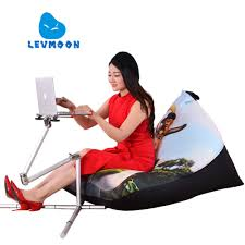 US $33.0 40% OFF|LEVMOON Beanbag Sofa Chair Shell Shrek Seat Zac Comfort  Bean Bag Bed Cover Without Filler Cotton Indoor Beanbag Lounge Chair-in ... Lumisource Andrew Contemporary Adjustable Office Chair Beanbag Interior Stock Photo Edit Now 1310080723 Details About Loungie Sofa 3 In 1 Ottoman Floor Pillow Linen Or Sherpa Fabric Businesswoman Using Laptop Bean Bag Chair Office Hot Item Mulfunction Lazybones Lazy Bean Bag Household Computer Cy300 Versa Table Lcious Grey Indoor Interstuhl Movy High Back Modern Executive Ideas For News Under The Hood Of 2017 Bohemian Softrock Living Super Study Jxsolo Bean Bag Desk Chair Not Available Anymore See Get Acquainted With Zanottas Italian Flair Indesignlive