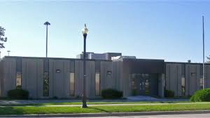 100 Schneider National Trucking 2661 S Broadway Green Bay WI 54304 Office Property For Sale