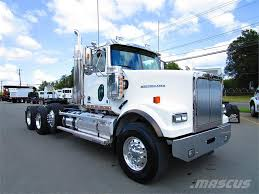 Western Star 4900SF For Sale ALBEMARLE, North Carolina Price ... Navajo Express Heavy Haul Shipping Services And Truck Driving Careers Semi Trucks For Sale In Nc Top Car Designs 2019 20 Imgenes De Used By Owner Dump More At Er Equipment 2002 Volvo Vnm420 Semi Truck Item H3576 Sold May 23 Uni Stewart Motors Llc In North Carolina Trailers Tractor Welcome To Autocar Home Hale Trailer Brake Wheel Semitrailers Parts 2015 Peterbilt 587 Sleeper 622696 Miles Commercial