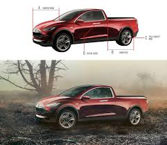 2016 Tesla Pickup Truck: Design Sketches | Carwow Pickup Truck Lyrics Kings Of Leon Ford F150 Reviews Research New Used Models Motor Trend Trucks Suvs Crossovers Vans 2018 Gmc Lineup Drive Your Red White Pinkslip Blues Hank Williams Jr Rodney Carrington Getting Married To My Pick Up Video Taylor Swift Picture Burn Youtube Song Unique Novelty Life Sucks Then You Die The Joe Diffie Man Music 2019 Ram 1500 Etorque First Drive The Silent Assin Pickup Trucks In Country 052014 Overthking It Two Lemon Demon