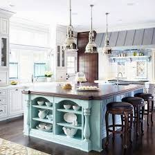 FRENCH COUNTRY COTTAGE French Cottage Kitchen Inspiration